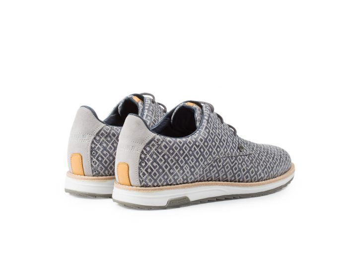 product-fotograaf-den-haag-schoenen
