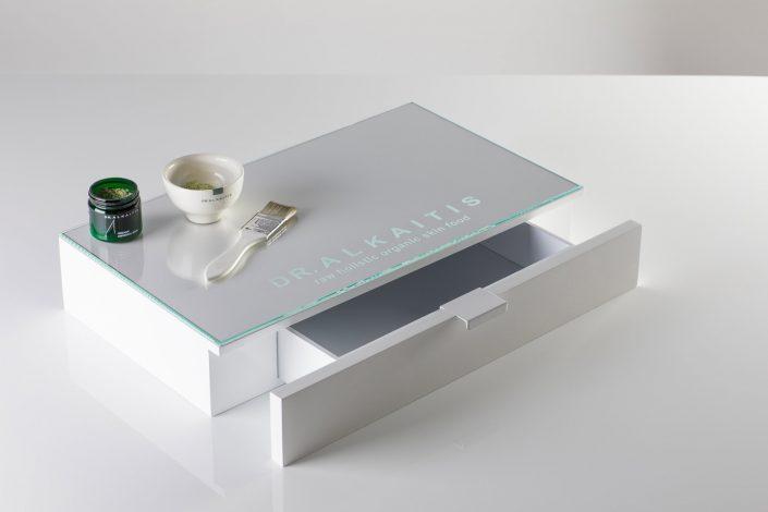 productfotografie-dr-alkaitis4
