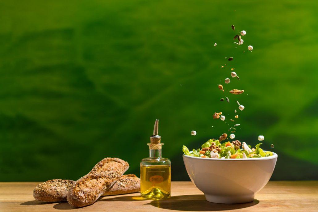 foodfotografie-webshop