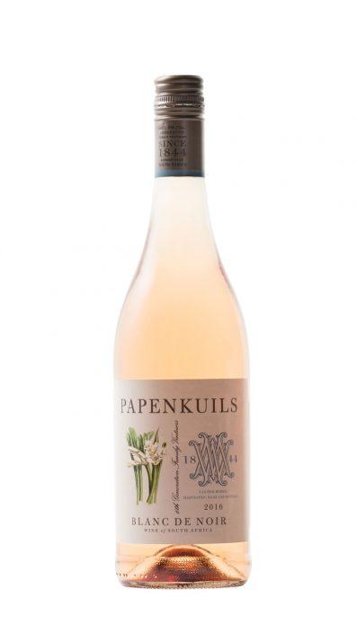 product-fotografie-den-haag-wijn1